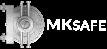 mksafe.de
